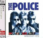 Greatest Hits by The Police (CD, Jun-2012, Universal)