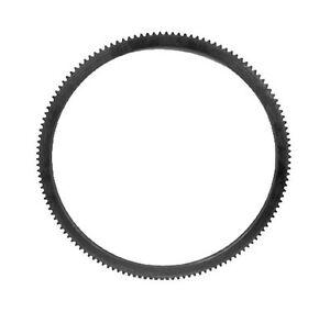 New Flywheel Ring Gear for Ford New Holland 2N 8N 9N Jubilee NAA 600 + 9N6384