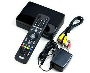 Mele-A2000-Android-4-0-HDD-HD-Media-Player-Smart-WIFI-PC-TV-Box-Allwinner-A10-3D
