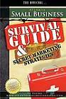 Atlanta Small Business Survival Guide and Secret Marketing Strategies by Ty Young (Paperback / softback, 2011)