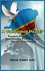 A Vanquished Peace? Prospects for the Successful Reconstruction by Adonis & Abbey Publishers Ltd (Hardback, 2010)