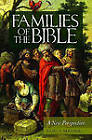 Families of the Bible: A New Perspective by Kamila Blessing (Hardback, 2010)