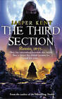 The Third Section by Jasper Kent (Paperback, 2012)