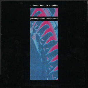 NINE-INCH-NAILS-Pretty-Hate-Machine-2011-UK-vinyl-LP-SEALED-NEW