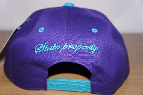SNAPBACK CAPS I LOVE HATERS HIPHOP URBAN FLAT PEAK BASEBALL FITTED HATS RARE
