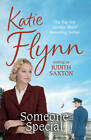 Someone Special by Katie Flynn, Judith Saxton (Paperback, 2013)