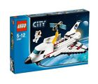 LEGO Space Shuttle Launch Pad (6339)