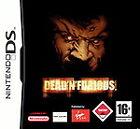 Dead 'N' Furious (Nintendo DS, 2007)