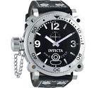 Invicta 7275 Armbanduhr für Herren