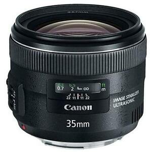 Canon-EF-35mm-f-2-IS-USM-Wide-Angle-Lens-BRAND-NEW-IN-BOX