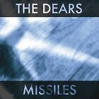 The Dears - Missiles (2008)