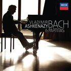 Johann Sebastian Bach - Bach: 6 Partitas (2010)