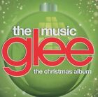 Glee - (The Music, The Christmas Album/Original Soundtrack, 2010)