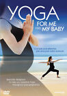 Yoga For Me And My Baby (DVD, 2009)