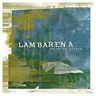 Various Artists - Lambarena (Bach Goes to Africa, 2009)
