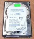 """Dell 3931Y 9.1 GB,Internal,10000 RPM,8.89 cm (3.5"""") (3931y) Hard Drive"""