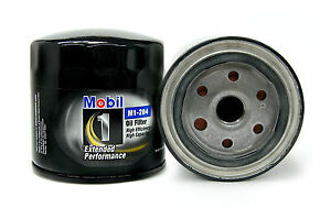 Mobil 1 Oil Filter >> Details About Long Life Extended Performance Engine Oil Filter Mobil 1 M1 204