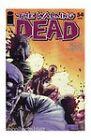 The Walking Dead #54 (Oct 2008, Image)