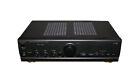Technics SU-V500 Stereo Power Amplifier