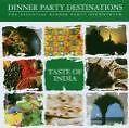 Taste Of India (2007)