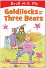 Goldilocks and the Three Bears by Nick Page (Hardback, 2011)