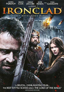 Ironclad-DVD-2011-NEW