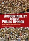 Accountability Through Public Opinion: From Inertia to Public Action by World Bank Publications (Paperback, 2011)