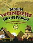 Seven Wonders of the World: Discover Amazing Monuments to Civilization with 20 Projects by Carmella Van Vleet (Hardback, 2011)