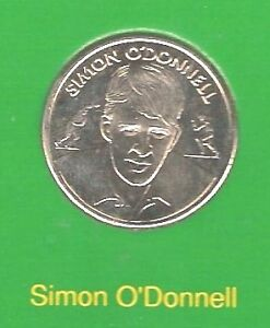 1990-91-CRICKET-ASHES-MEDAL-SIMON-ODONNELL