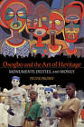Osogbo and the Art of Heritage: Monuments, Deities, and Money by Peter Probst (Paperback, 2011)