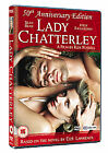 Lady Chatterley (DVD, 2010, 2-Disc Set)
