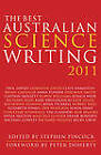 The Best Australian Science Writing 2011 by NewSouth Publishing (Paperback, 2011)