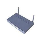 Belkin F5D7630-4A 54 Mbps 10/100 Wireless G Router (F5D7630uk4A)