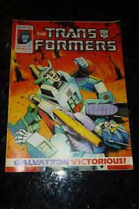 The-TRANSFORMERS-Comic-No-116-Date-06-06-1987-UK-comic
