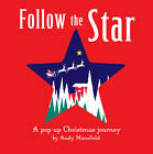 Follow the Star by Andy Mansfield (Hardback, 2011)