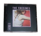 The Vaccines - What Did You Expect from the Vaccines? (2011)