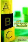 ABC Programmer's Handbook by Leo Geurts, Lambert Meertens, Steven Pemberton (Paperback, 2005)