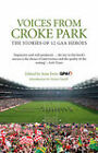Voices from Croke Park: The Stories of 12 GAA Heroes by Sean Potts (Paperback, 2011)
