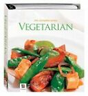 Vegetarian by Hinkler Books PTY Ltd (Hardback, 2011)