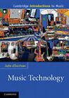 Music Technology by Julio d'Escrivan (Hardback, 2011)