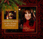 Christmas in My Home and Heart by Robin McGraw (Hardback)