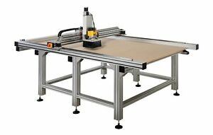 CNC-Machine-Router-MDL-8-x-4-100mm-Rack-Pinion-3kW-Spindle-package