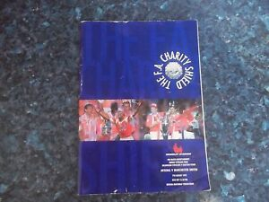 1993-CHARITY-SHIELD-ARSENAL-V-MANCHESTER-UNITED