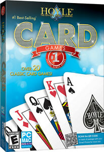 HOYLE-CARD-GAMES-2012-PC-MAC-DVD-NEW