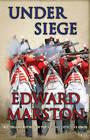 Under Siege by Edward Marston (Paperback, 2011)