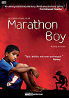 Marathon Boy (DVD, 2012)