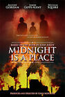 Midnight Is A Place (DVD, 2008, 2-Disc Set)