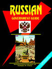 Russian Government Guide by International Business Publications, USA (Paperback / softback, 2005)