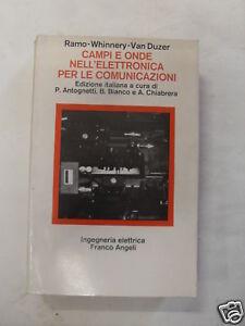 AA-VV-CAMPI-E-ONDE-NELL-039-ELETTRONICA-PER-COMUNICAZIONI