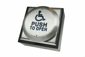 Disabled-Door-Push-To-Open-Button-DDA-Regulations-Exit-Button